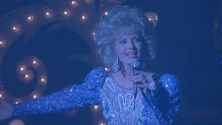 Murder, She Wrote: Ballad for a Blue Lady