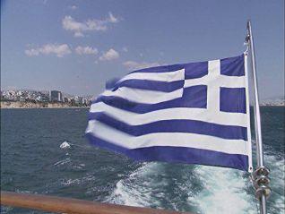 Laura McKenzie's Traveler: Mediterranean Islands