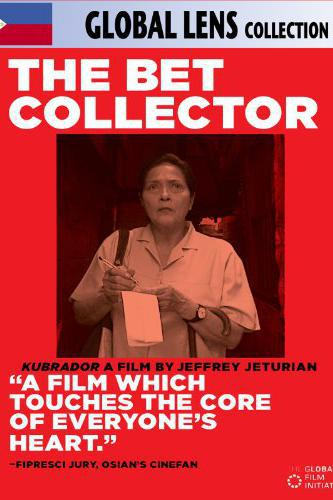 The Bet Collector