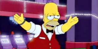 The Simpsons: $pringfield (or How I Learned to Stop Worrying and Love Legalized Gambling)