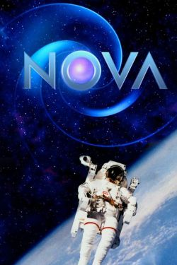 NOVA: Storm That Drowned a City