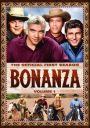 Bonanza : The Stillness Within