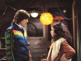 That '70s Show: Ski Trip
