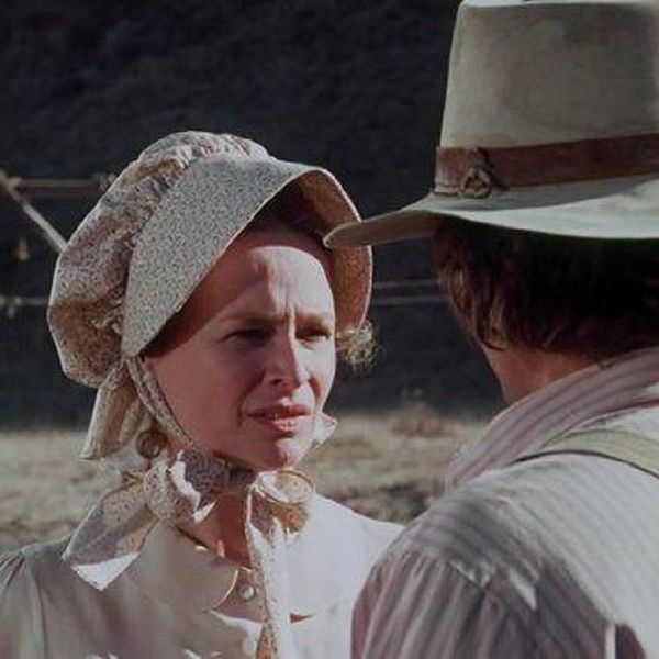 Little House On The Prairie His Father 39 S Son 1976