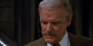 Murder, She Wrote: The Great Twain Robbery
