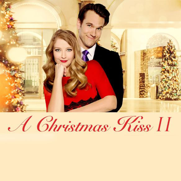 Another Christmas Kiss 2014 Kevin Connor Synopsis