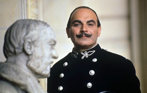 Sideboobs David Suchet (born 1946) naked (23 photos) Feet, 2020, cameltoe