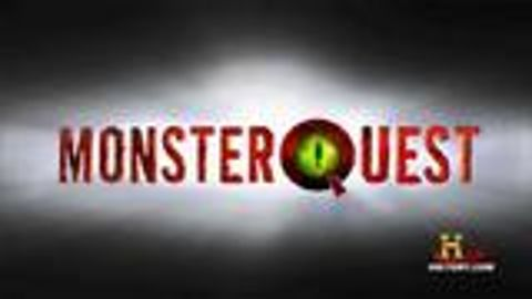 MonsterQuest : Mutant Canines
