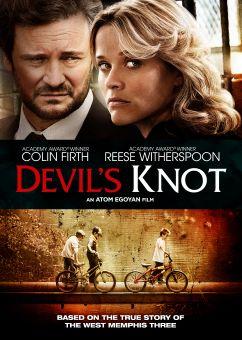 Devil's Knot