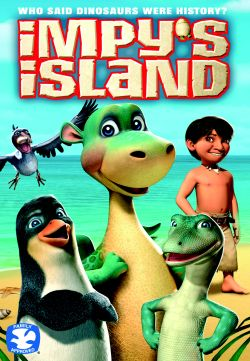 Impy's Island