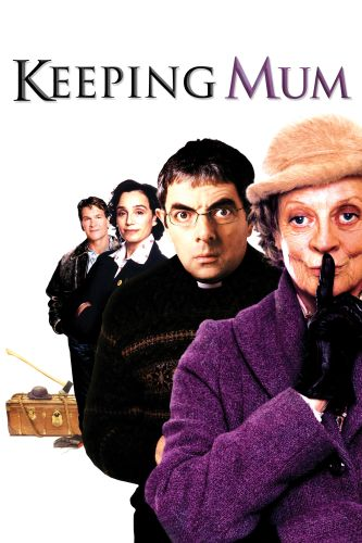 Keeping Mum 2005 - Niall Johnson  Synopsis, Characteristics, Moods, Themes And Related  Allmovie-7001