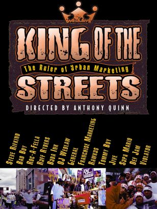 King of the Streets (2002)