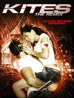 Kites: The Remix