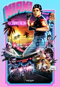 Miami Connection