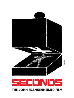 Seconds