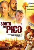 South of Pico