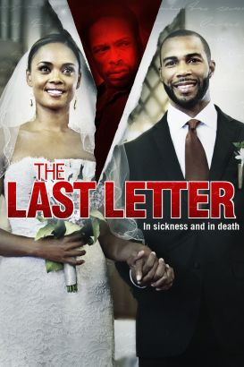 The Last Letter (2012)