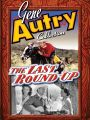 The Last Round-Up