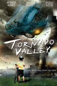 Tornado Valley