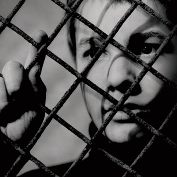 The 400 Blows (1959) - François Truffaut