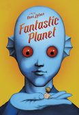 The Fantastic Planet