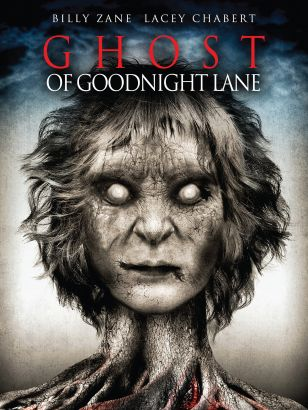 Ghost of Goodnight Lane (2013)