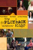 The Playback Singer