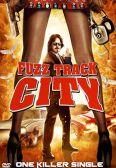 Fuzz Track City