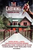 The Cabining