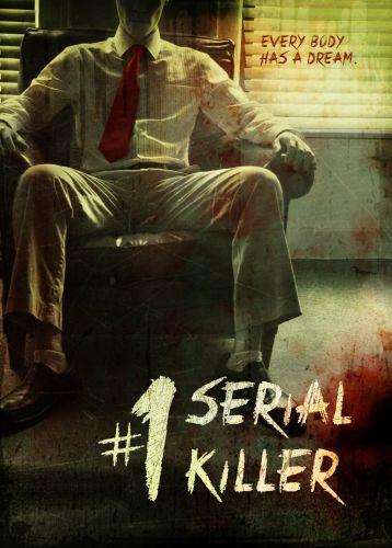 #1 Serial Killer