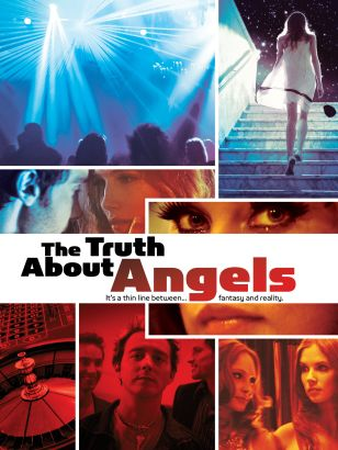 The Truth About Angels (2009)