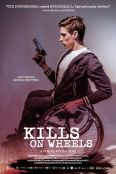 Kills on Wheels