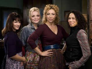 Hope Springs [TV Series]