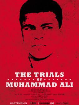 The Trials of Muhammad Ali