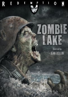 Zombies Lake