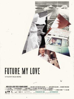 Future My Love