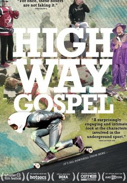 Highway Gospel