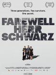 Farewell, Herr Schwarz