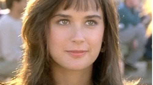 Demi Moore | Biography, Movie Highlights and Photos | AllMovie