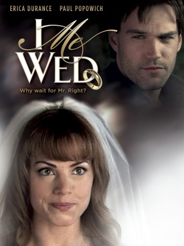 I Me Wed