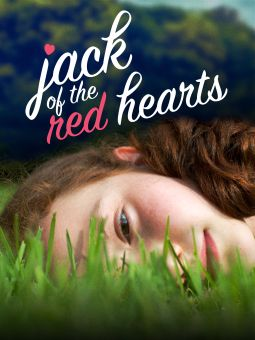 Jack of the Red Hearts