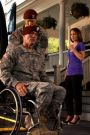 Army Wives : Domestic Maneuvers