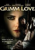 Butterfly: A Grimm Love Story