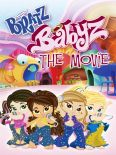 Bratz: Babyz - The Movie