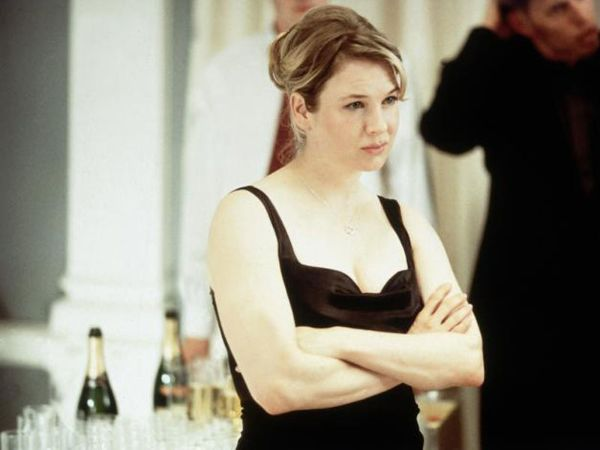 a summary of the romantic comedy bridget jones diary based on helen fieldings novel Fielding's theory of the novel bissell,  based on hadrian the seventh and other  edited and with an introd by john bush jones foreword by bridget d'oyly.