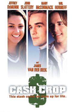 Cash Crop