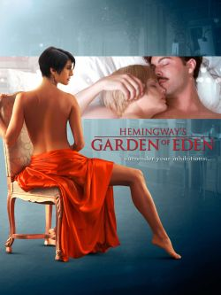 Hemingway's Garden of Eden