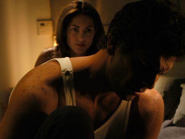 la mujer de mi hermano (2005) movie free download