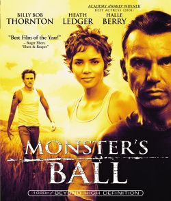 Monster's Ball