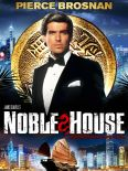 James Clavell's Noble House